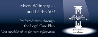 Legal_Care_CUPE-Ad.jpg